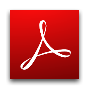 adobe reader adobe february 9 2015 productivity 1 install add to