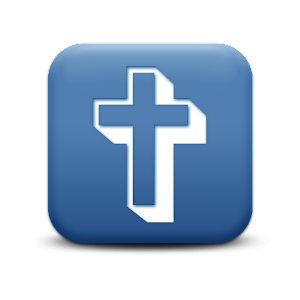 Bible Trivia
