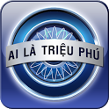 Ai la Trieu phu 2014 icon