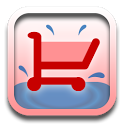 SplashShopper List Organizer icon