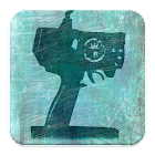 RC Timer icon