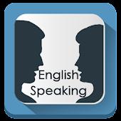 Speaking English From Hindi