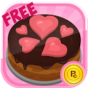 Love Cake Maker - Cooking game Review