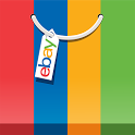 Pocket Auctions eBay icon