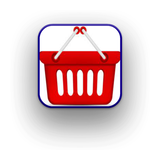 【免費商業App】Electronics Best Prices-APP點子
