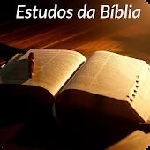 Estudos da Bíblia Gratis