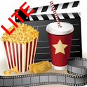 Watch Free Movies - LITE icon