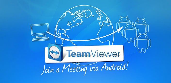 TeamViewer for Meetings v7.0.340