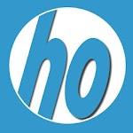 Honatur | Homeopathy FREE