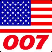 ★007-미국무료국제전화★