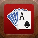Play Solitaire logo