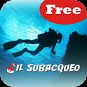 Il Subacqueo Free icon