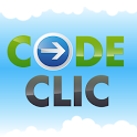 Codeclic Mobile icon