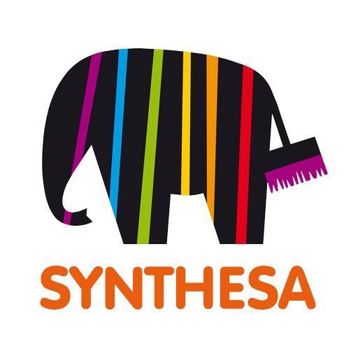 Synthesa 生活 App LOGO-硬是要APP