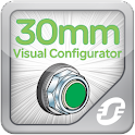 30mm Visual Configurator logo