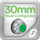30mm Visual Configurator icon