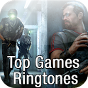 Top 10 Games Oyun Müzikleri icon
