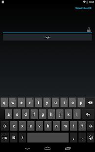Unhackable Password Game