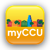 myCCU, Community Credit Union