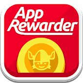 App Rewarder