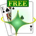 Blackjack Star Free icon