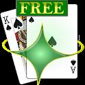 Blackjack Star Free icon