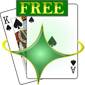 Blackjack Star Free
