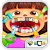 Baby Couple Dentist Salon file APK for Gaming PC/PS3/PS4 Smart TV