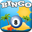 Bingo Summer Splash icon