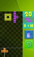 Screenshot of ★Shooting Puzzle★