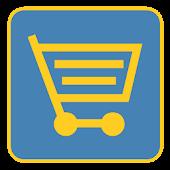 Sales Assistant 9.05.03