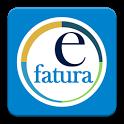 eFatura icon