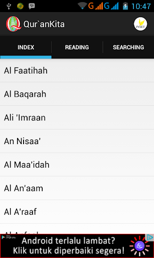Qur'an Kita