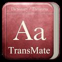 TransMate icon