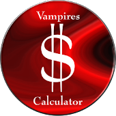Vampires Live Calculator