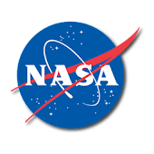 NASA Explorer - Image Viewer