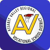 Assabet Valley Tech