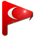 Photocut logo