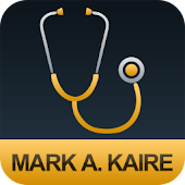 Kairelaw Medical Malpractice