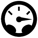 Fuel Log (refueling) icon
