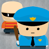 Police Fury Free Game