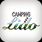 Camping Lido Bibione