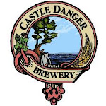 Logo of Castle Danger London Crossing IPA Series