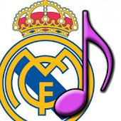 Himno Real Madrid