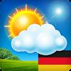 Wetter Deutschland XL PRO