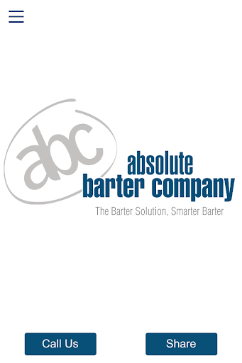 Absolute Barter - ABC Barter