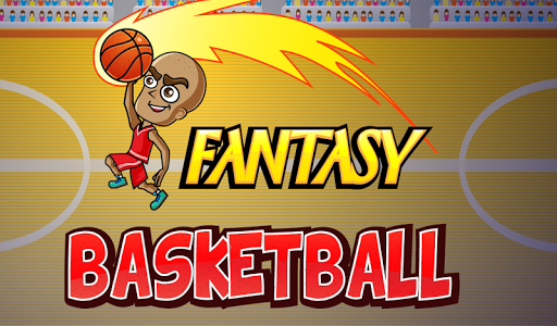 FANTASY BASKETBALL TOURNAMENT