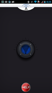 無線文件共享
