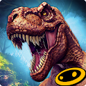 DINO HUNTER: DEADLY SHORES APK Cracked Download