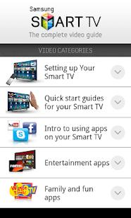玩免費生活APP|下載Smart TV Guide app不用錢|硬是要APP